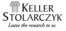 Keller Stolarczyk PLLC