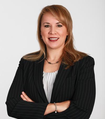 Kim Keller